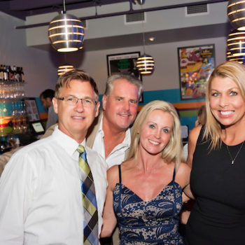 oyler-robinson-grand-opening-brokers-in-fort-lauderdale